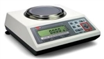 Torbal AD Series Milligram Balances from SummitMeasurement.net