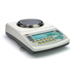 Buy the best Milligram Balances from Summit Measurement