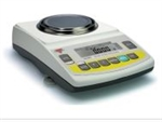 Torbal AGC Series Advanced Precision Milligram Balances from Summitmeasurement.net