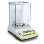 AGCN200 Analytical Balance
