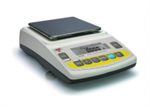 AGC Precision Balance by Torbal
