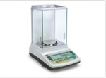 Torbal AGN100 Analytical Balance