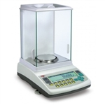 Torbal AGN 200g Automatic Internal Calibration Analytical Balance