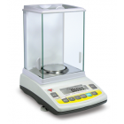 Torbal 200g Analytical Balance - AGZN200
