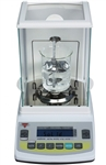 Analytical Balance Density Determination Kit