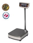 APM Series NTEP Farmer's Market Scale from Summit Measurement