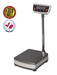 APM-30 NTEP Bench Scale