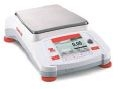 Yield Scale-Provides measurement in g/sq. meter for 1 samples w/ 100sq cm blade