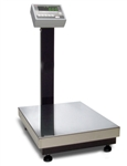 Torbal BA153 Bench Scale On Sale
