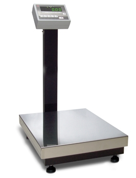 Torbal BA153 Bench Scale