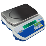 CKT-48UH Cruiser Bench Checkweighing Scale