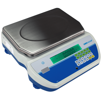 CKT-UH Cruiser Bench Checkweighing Scale