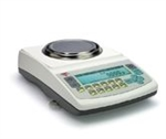 DRX-200 Prescription and Pill Counting Scale