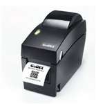 GoDEX DT2x Thermal RS232 Line Printer
