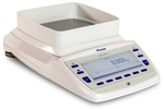 Precisa EPM Series Executive Pro Milligram Balances