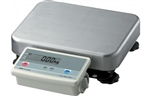 A&D FG-60KBMN NTEP Bench Scale