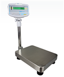 GBK High Accuracy Bench Scale