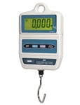 UWE scale HS-7500 Hanging Scale