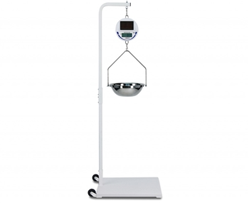 <h1>Hanging Scale Stand</h1>