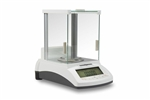 HZK-FA210 Analytical Balance from SummitMeasurement.net