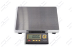 I10-TMS3040-30 Bench Scale from SummitMeasurement.net