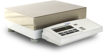 Precisa IBK Series High Capacity Balance | SummitMeasurement.net