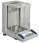 LF-224-R Force Restoration Analytical Balance