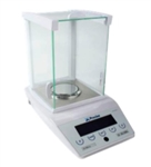 Precisa LS-A Series High Capacity Analytical Balance | SummitMeasurement.net