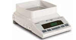 Intell-Lab Precisa LS 160 M High Precision Lab Balance