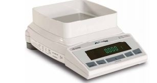 Intell-Lab Precisa LS M Milligram Lab Balance