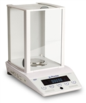 Precisa LS Series High Capacity Analytical Balance (0.1mg)
