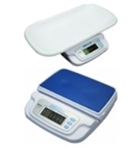 Adam Equipment MTB-20V Digital Vet Scale