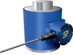 Compression Load Cell | NI5TCU