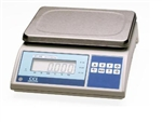 NV-1.5R Precision Weighing Scale from SummitMeasurement.net