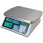 OAC-24 Industrial Counting Scale