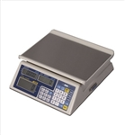 Summit Measurement OAC-6 Industrial Counting Scale