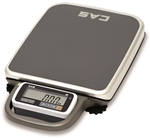PB-150 Portable Bench Laundry Scale