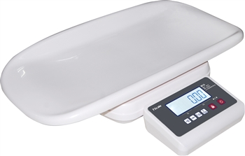 PBS MI05 Pediatric Infant Medical Scale