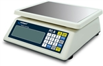 Intell-Lab PC-A-10001 High Capacity Balance