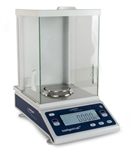 Intell-Lab PM-100 Toploading Milligram Balance