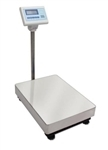 SD931-75 Bench Scale from SummitMeasurement.net