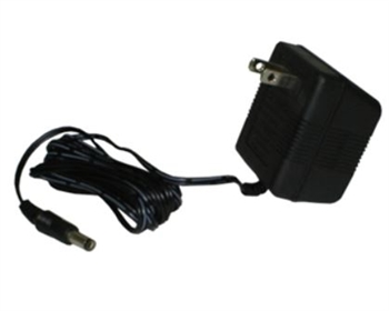 Replacement Power Adaptor for wt2002tc