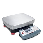 OHaus Ranger 7000 Ultra High Res NTEP Bench Scale