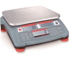 OHaus Ranger Count 3000 Counting Scale from Summitmeasurement.net