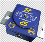 Wireless Load Cell Transmitter