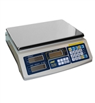 SAC-60C Triple Range Counting Scale Intell-Count