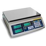 SHC-12 Counting Scale Intell-Count