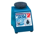 Vortex-Genie 2 Variable Speed Vortex Mixer