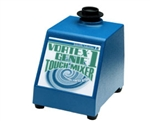 Vortex-Genie 1 Touch Mixer, 120V from SummitMeasurement.net