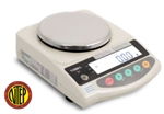 Vibra SJ-620-PS NTEP Pharmacy Balance